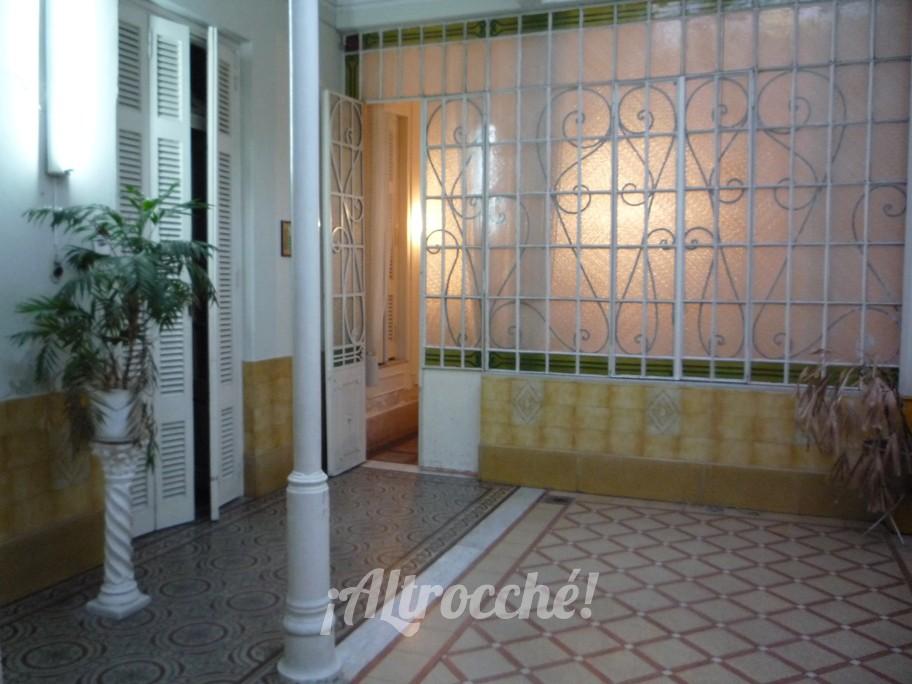Museo Virtual De La Memoria Gringa Casa Italianizante